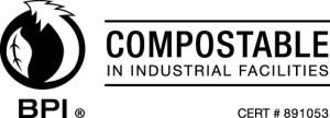 BPI-Compostable-Logo