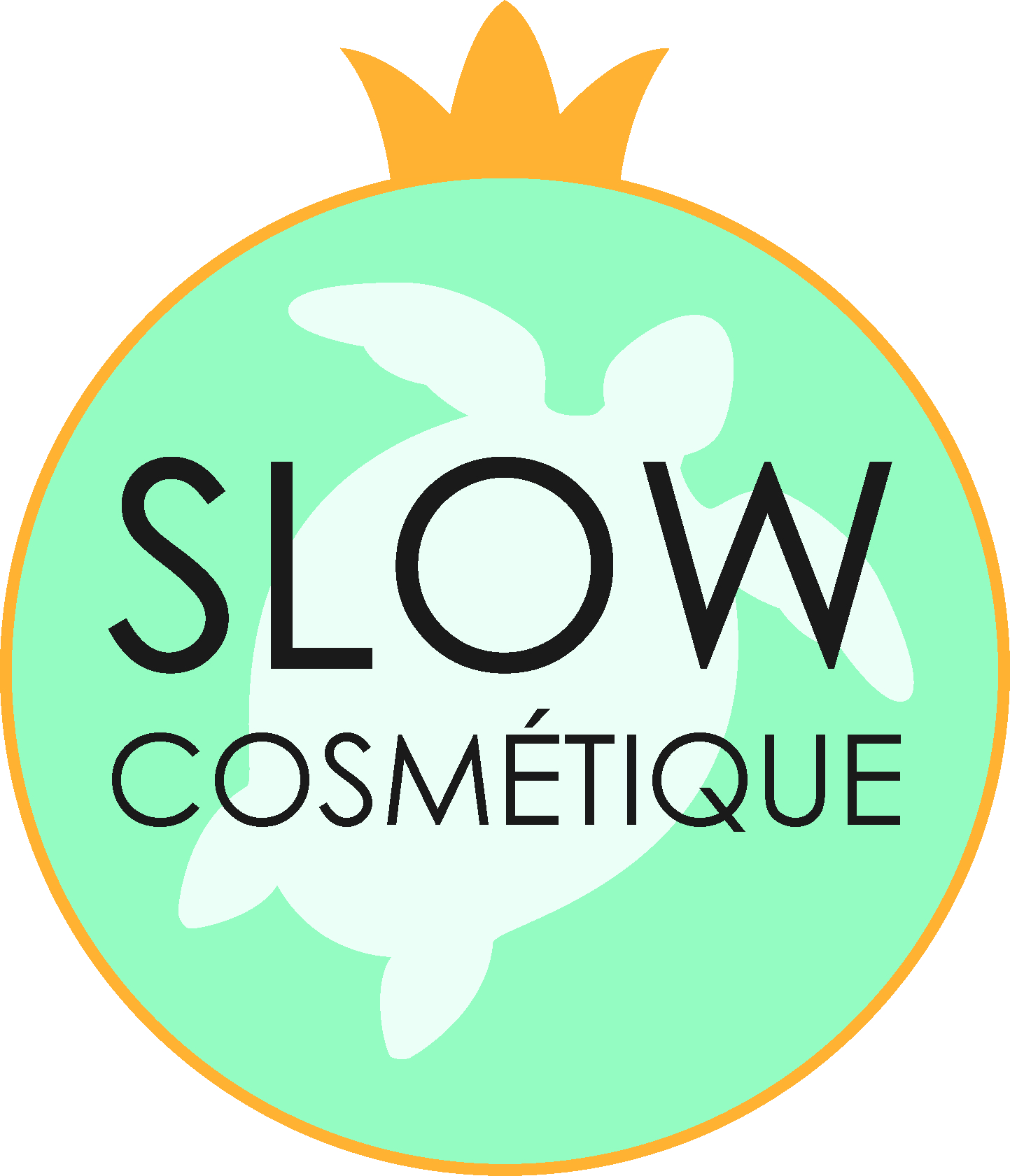 slow-cosmetic