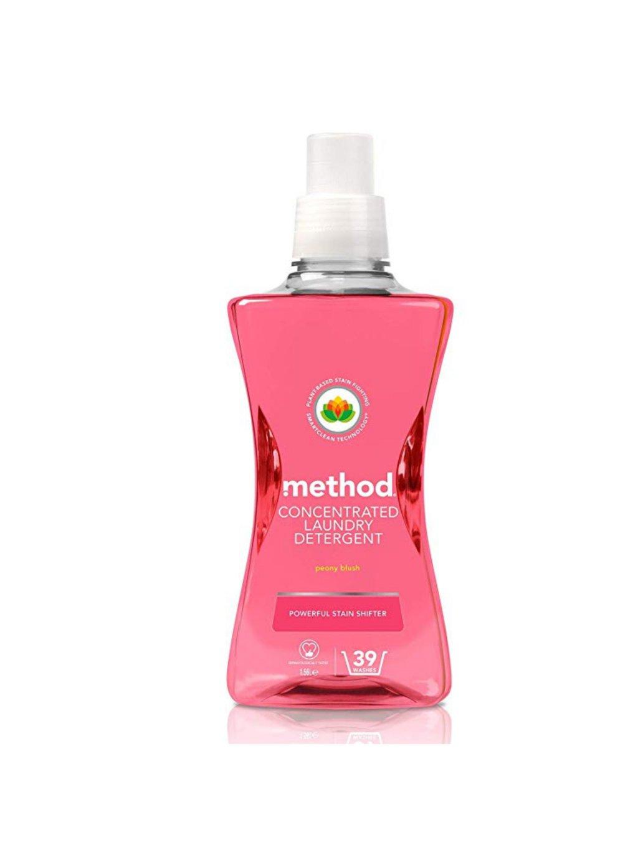 method peony blush
