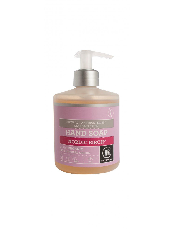 urtekram-tekute-mydlo-severska-breza-380ml-antibakterialne
