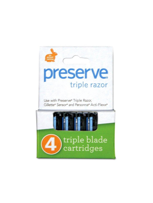 preserve-nahradne-ziletky-s-3-cepielkami-4ks