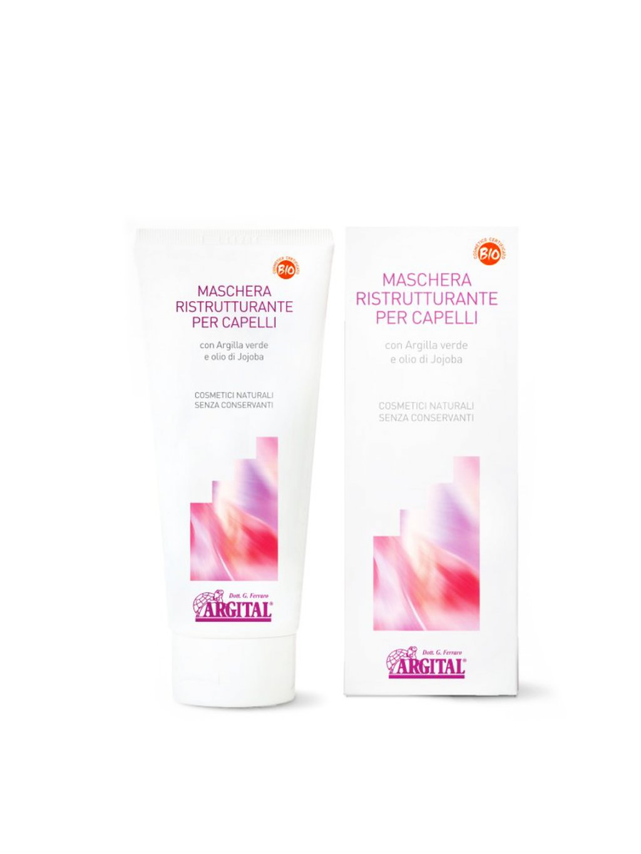 vlasova maskaargital-regeneracna-vlasova-maska-zeleny-il