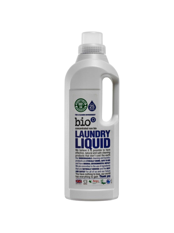 bio-d-tekutý-praci-gel-bez-vone