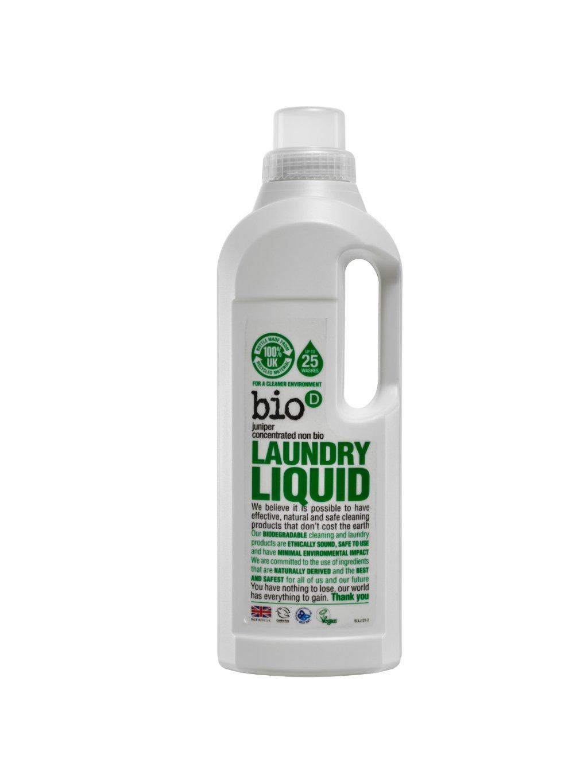 bio-d-tekuty-praci-gel-s-vonou-borievky