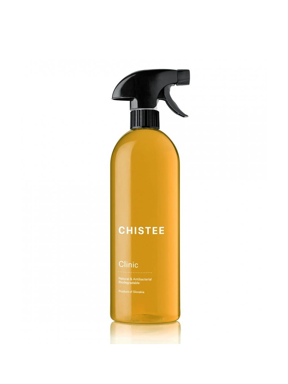 chistee-clinic-spray-1050ml