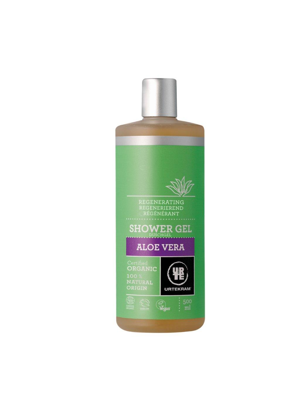 aloevera shower 500