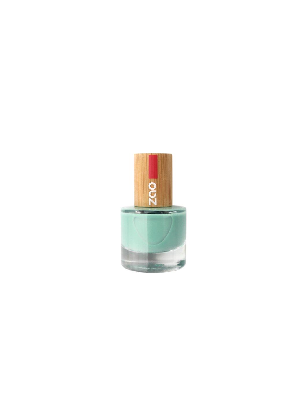 zao-lak-na-nechty-aquamarine