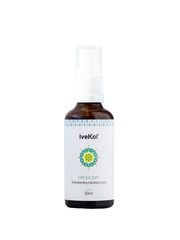 ivekol-antibakterialny-sprej-na-ruky-fresh-day-50ml