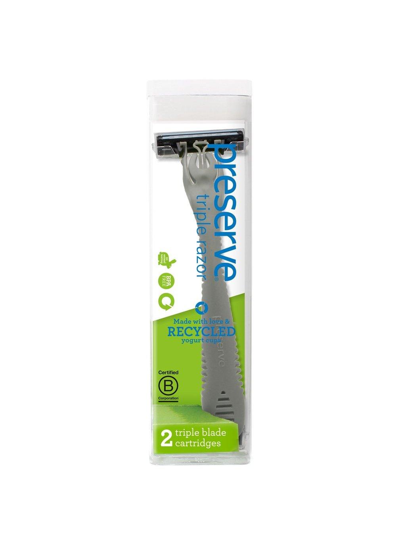 preserve-recyklovatelny-holiaci-strojcek-s-3-cepielkami-gray
