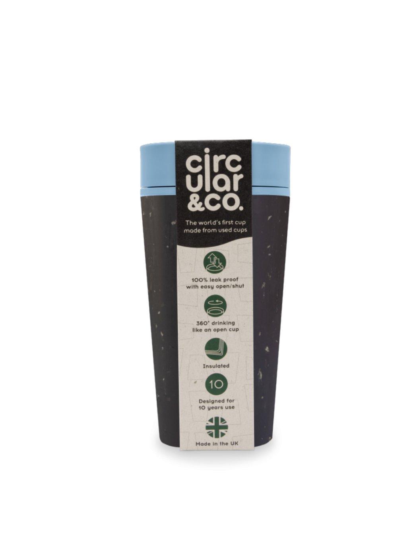 circular-cup-kelimok-cierna-modra-340ml