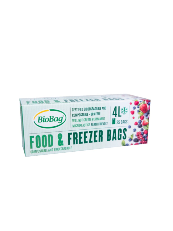 biobag-vrecka-na-mrazenie-potravin-4l-25ks