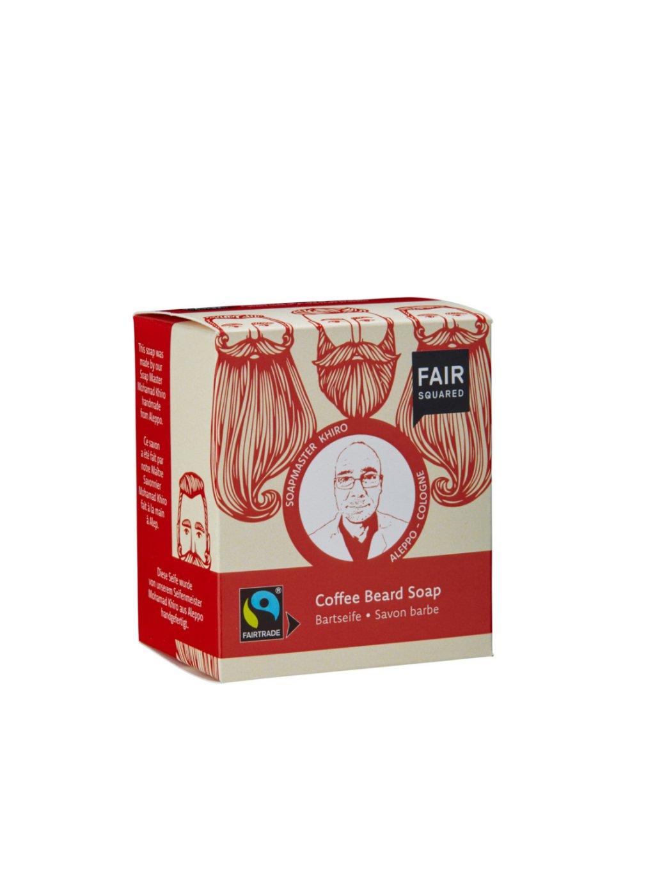 fair-squared-kavove-mydlo-na-fuzy-a-bradu