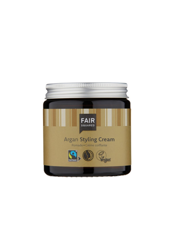 fair-squared-arganovy-stylingovy-gel