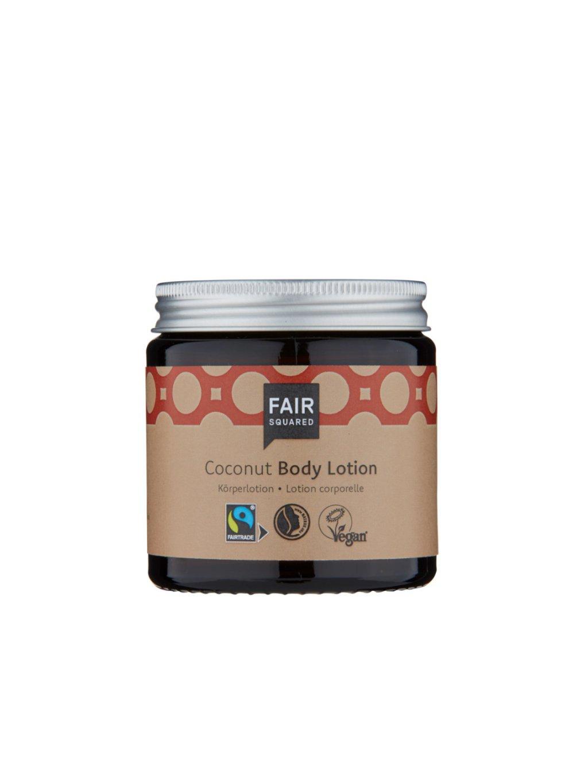 fair-squared-telove-mlieko-kokos