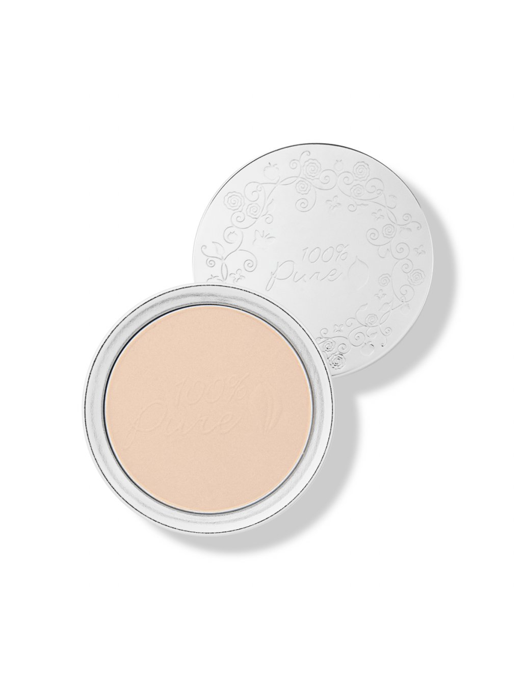 100-percent-pure-puder-odtien-white-peach
