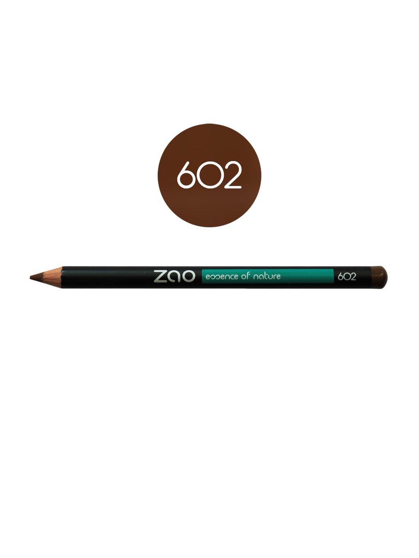 zao-ceruzka-na-oci-obocie-dark-brown