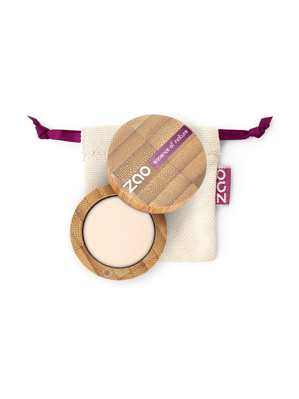 zao-ocny-tien-brown-beige