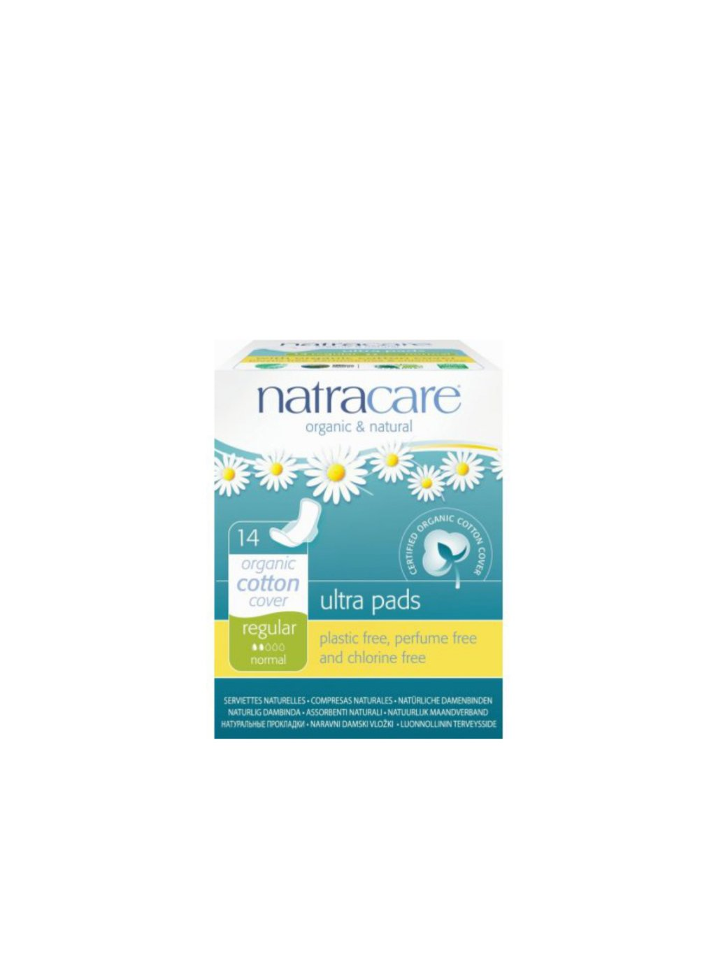 natracare-vlozky-ultra-regular-s-kridelkami-14ks