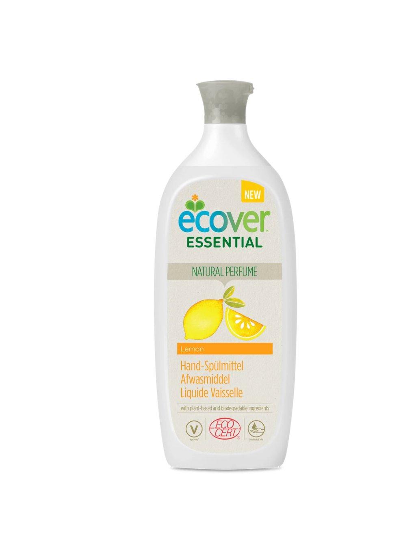 ecover-essential-prostriedok-na-umyvanie-riadu-citron