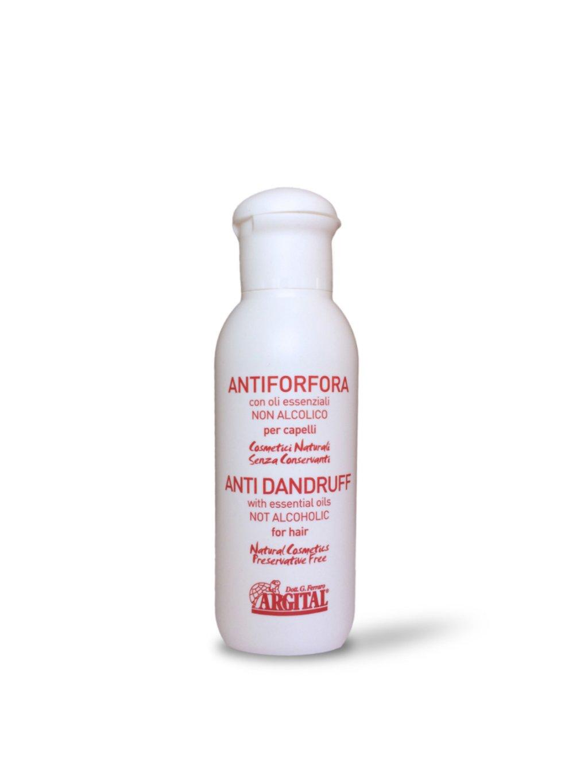 argital-vlasova-voda-proti-lupinam-antiforfora