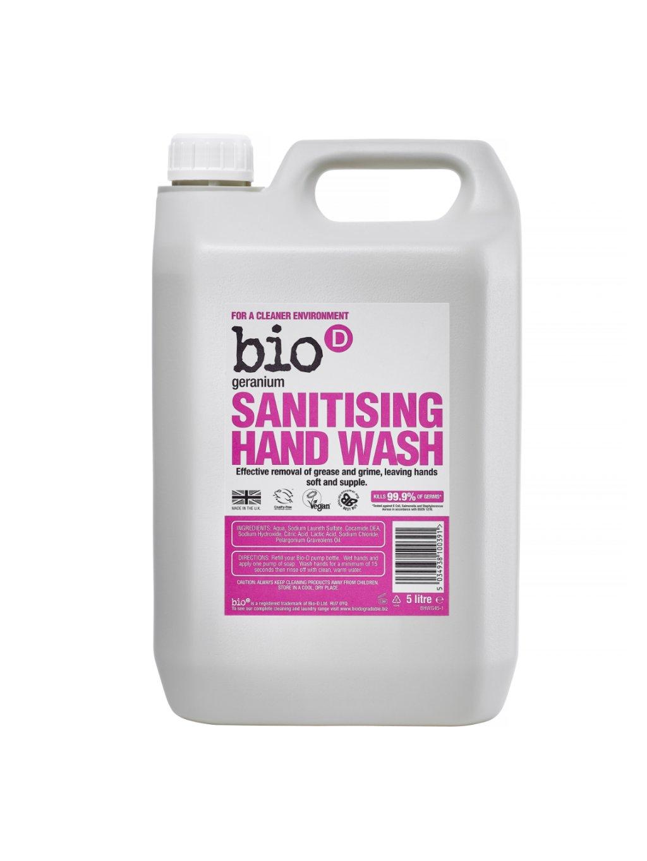 bio-d-dezinfekcne-mydlo-pelargonia-5l