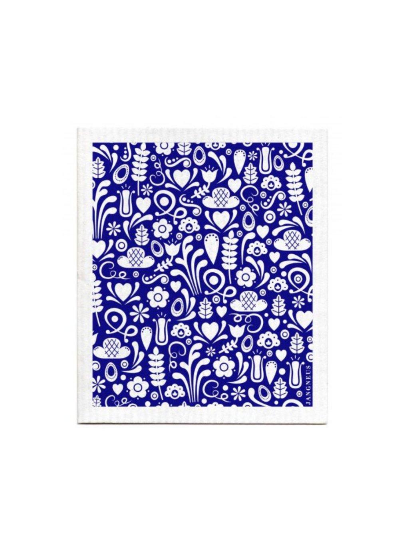jangneus-hubka-modra-dala