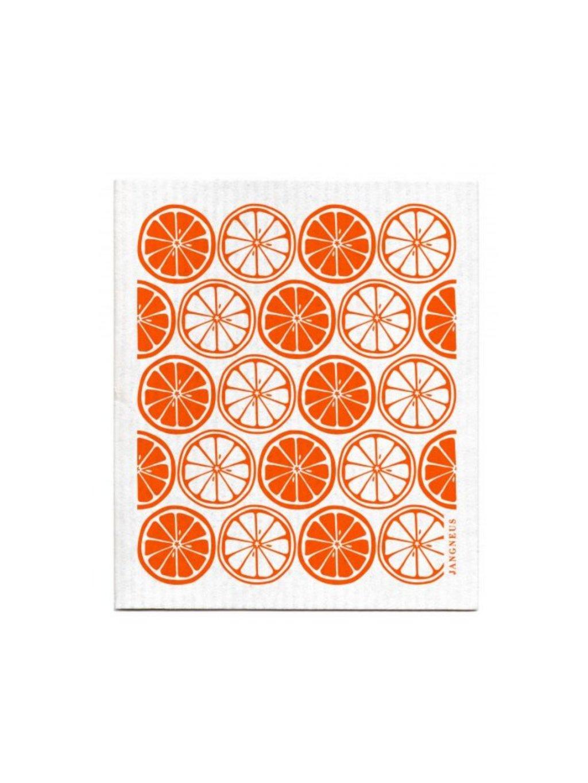 jangneus-hubka-oranzove-citrony