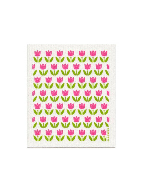 jangneus-hubka-ruzove-tulipany