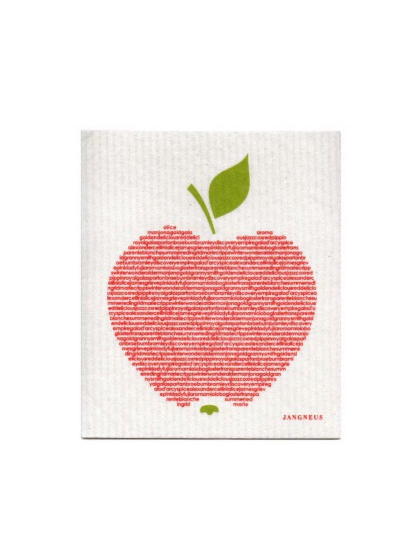 jangneus-hubka-velke-cervene-jablcko