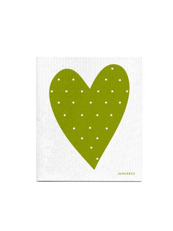 jangneus-hubka-zelene-srdce