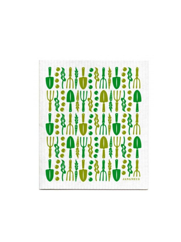 jangneus-hubka-zelene-zahradnicke-naradie