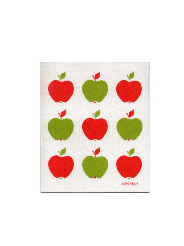 jangneus-hubka-cerveno-zelene-jablcka