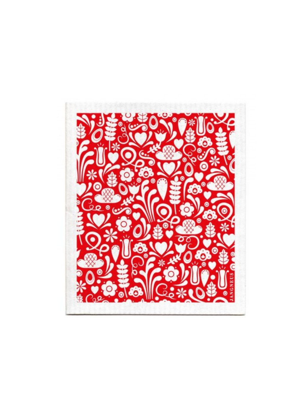 jangneus-hubka-cervena-dala