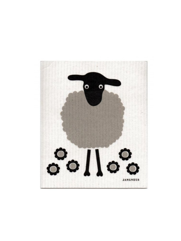 jangneus-hubka-cierna-ovca