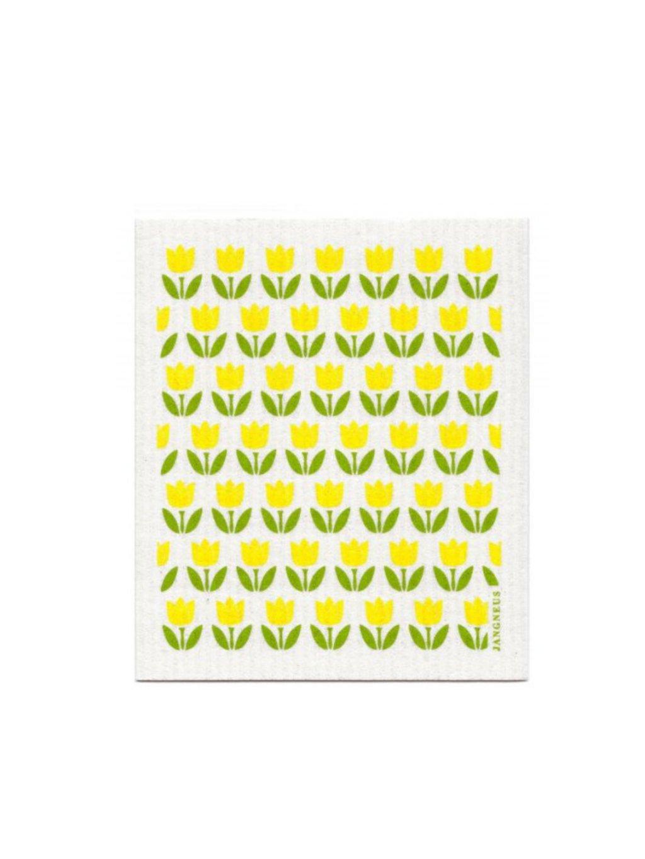 jangneus-hubka-zlte-tulipany
