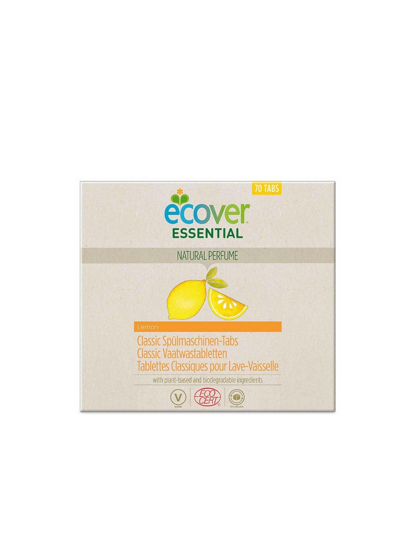 ecover-essential-tablety-do-umyvacky-riadu-citron-70ks