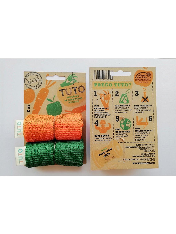 tuto-eko-sacky-oranzova-a-zelena