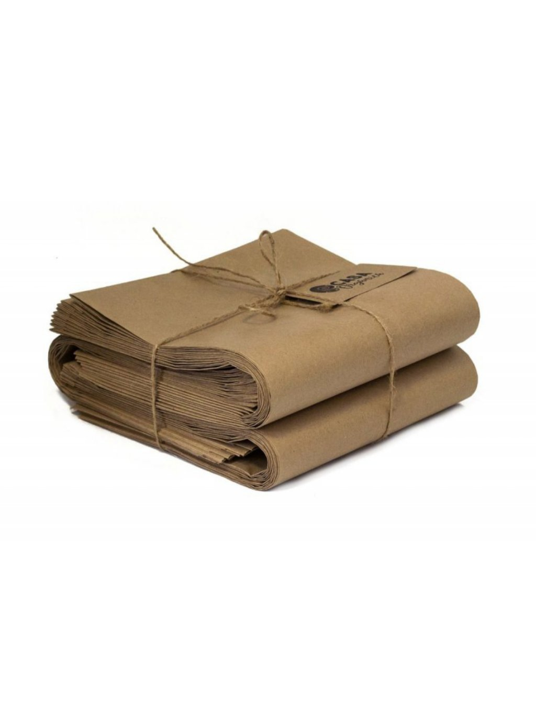 casa-organica-kompostovatelne-sacky-na-bioodpad-9l-30ks