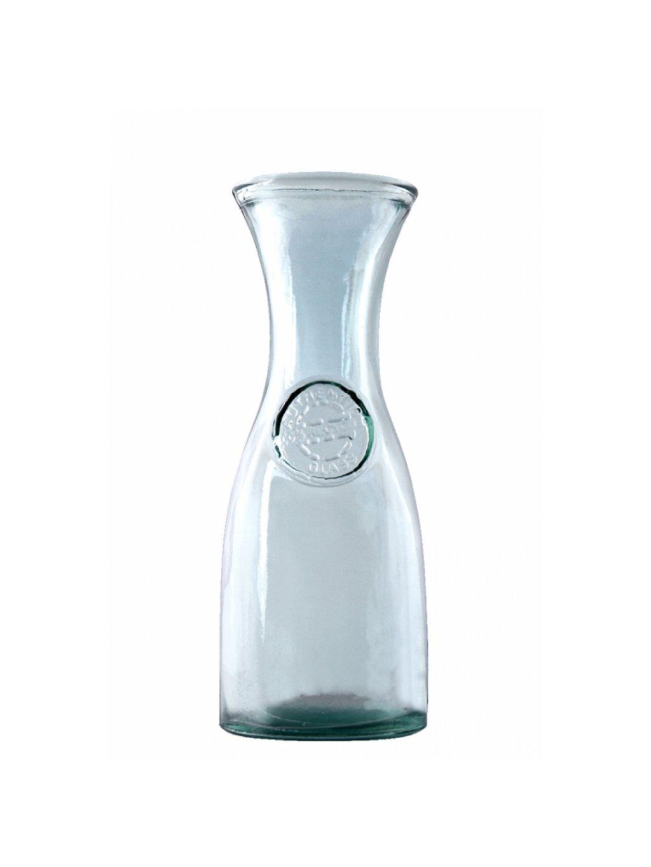 authentic-sklenena-karafa-800ml