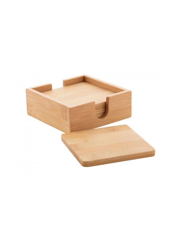 sada-bambusovych-podtacok-4ks