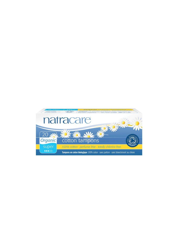 natracare-tampony-super-20ks