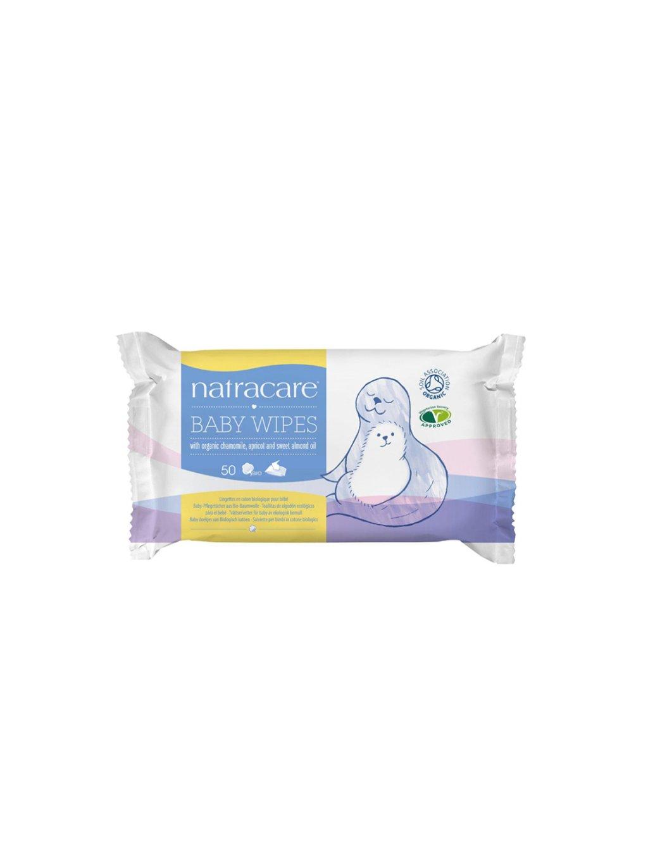 natracare-detske-hygienicke-vlhcene-obrusky-z-biobavlny-50ks