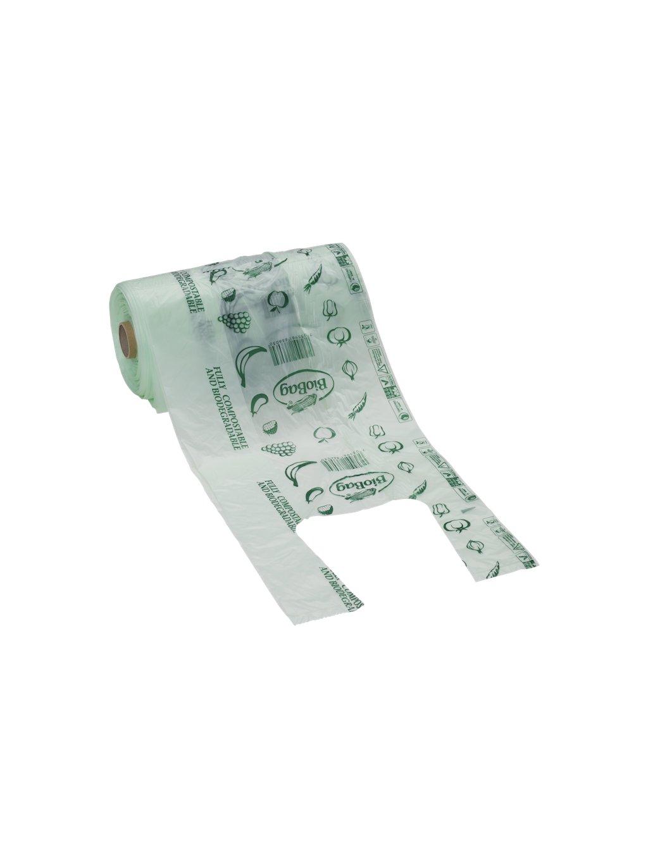 biobag-taska-na-drobny-nakup-300-ks