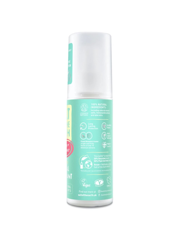 salt-of-the-earth-deodorant-sprej-pure-aura-uhorka-a-melon-100ml
