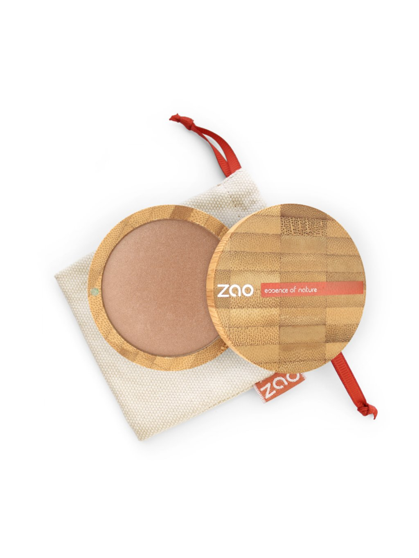 zao-mineralny-bronzer-golden-copper-15g