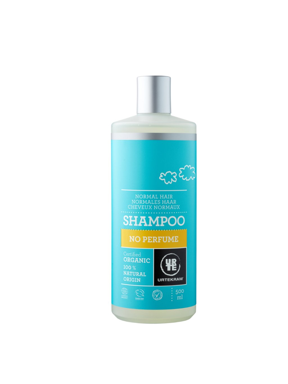 urtekram-sampon-bez-parfumacie-500ml