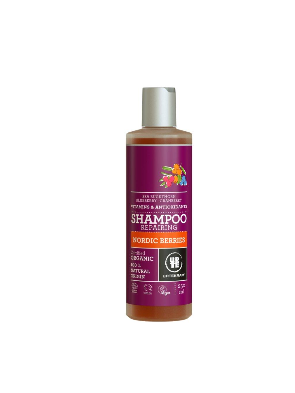 urtekram-sampon-na-poskodene-vlasy-nordic-berries-250ml