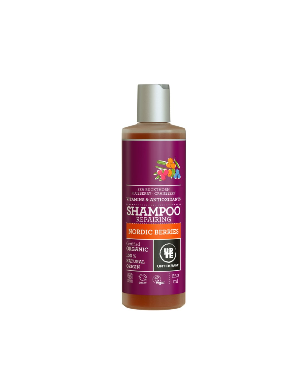 urtekram-sampon-poskodene-vlasy-nordic-berries-250ml