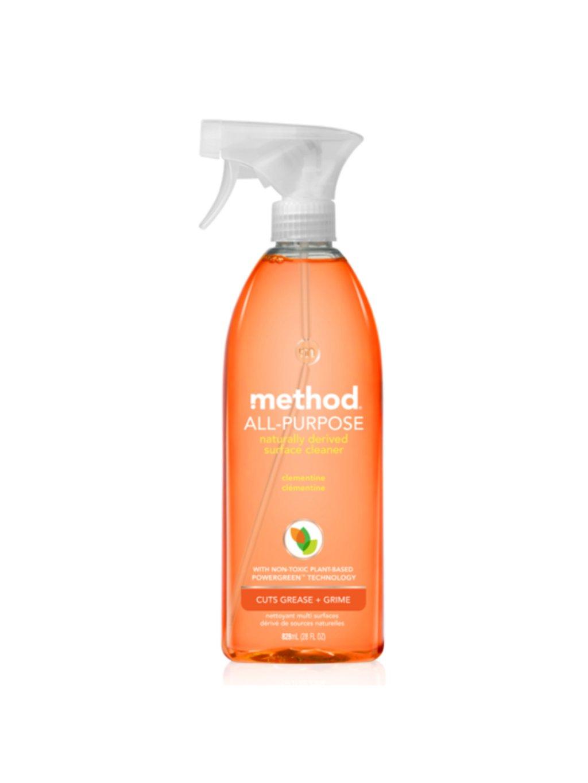 method-antibakterialny-cistic-na-kuchyne-clementine