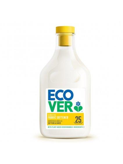 ecover-avivaz-gardenia-vanilla